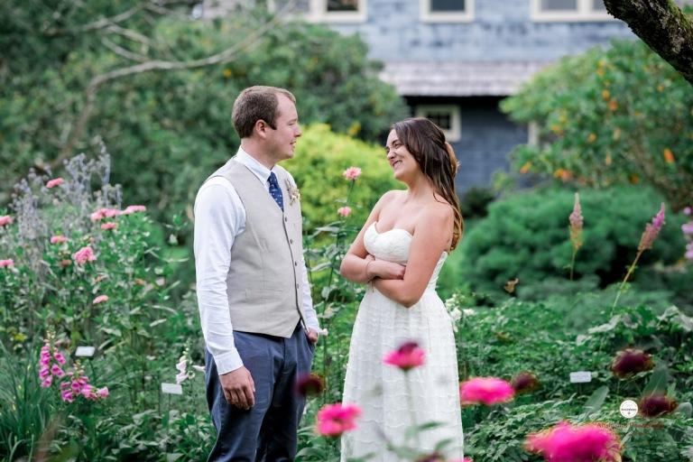 Thuya garden wedding blog 070