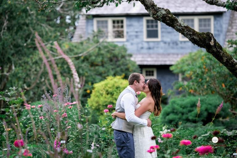 Thuya garden wedding blog 071