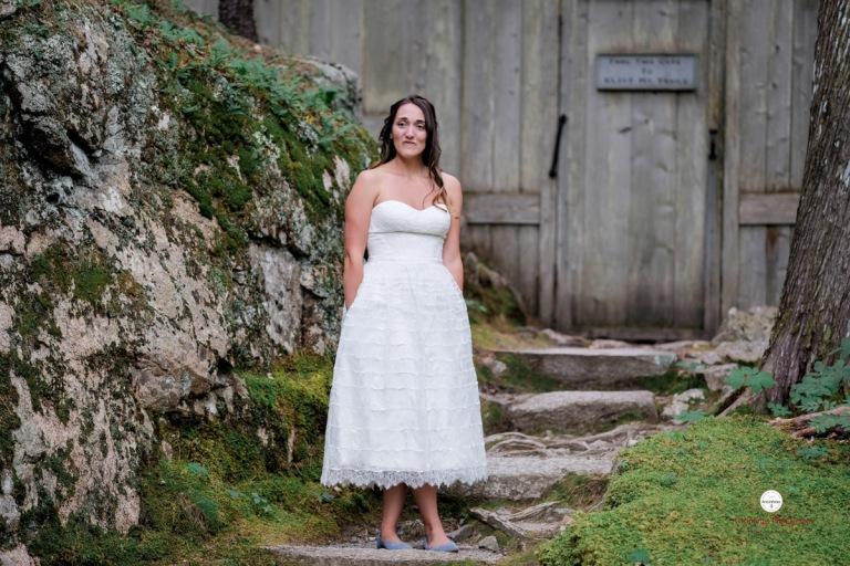 Thuya garden wedding blog 073
