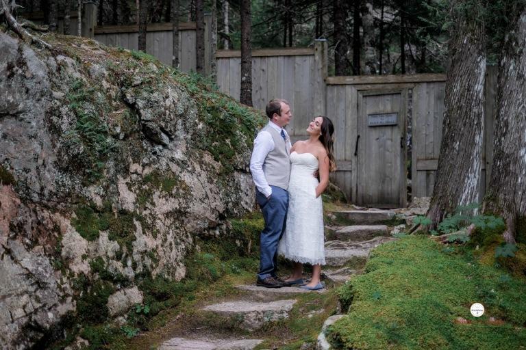 Thuya garden wedding blog 075