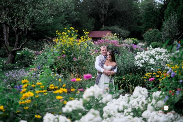 Thuya garden wedding blog 077