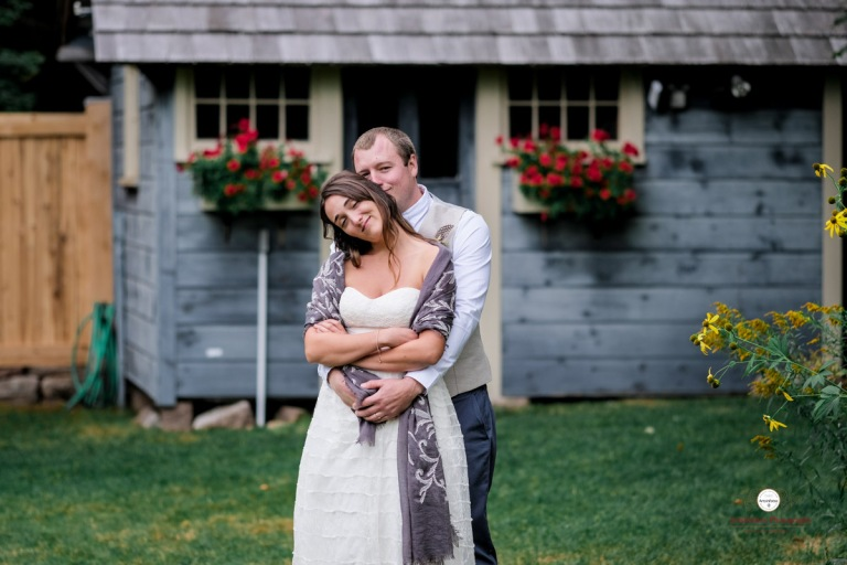 Thuya garden wedding blog 080