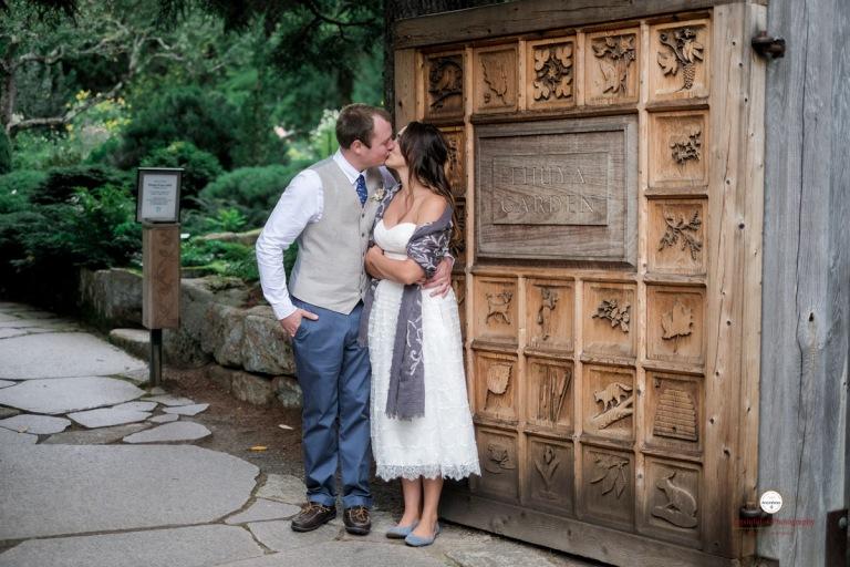 Thuya garden wedding blog 081