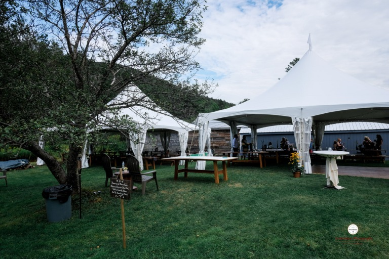 VT wedding blog 020
