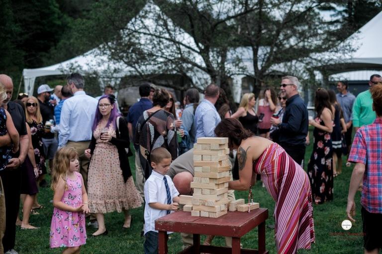 VT wedding blog 025