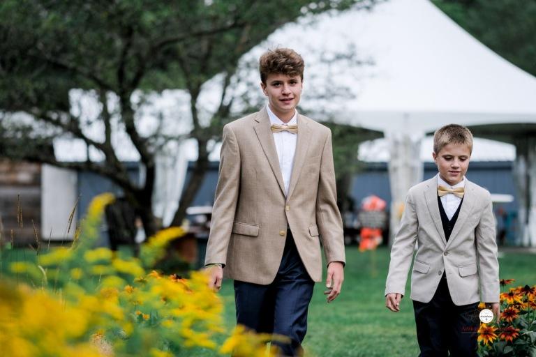 VT wedding blog 035