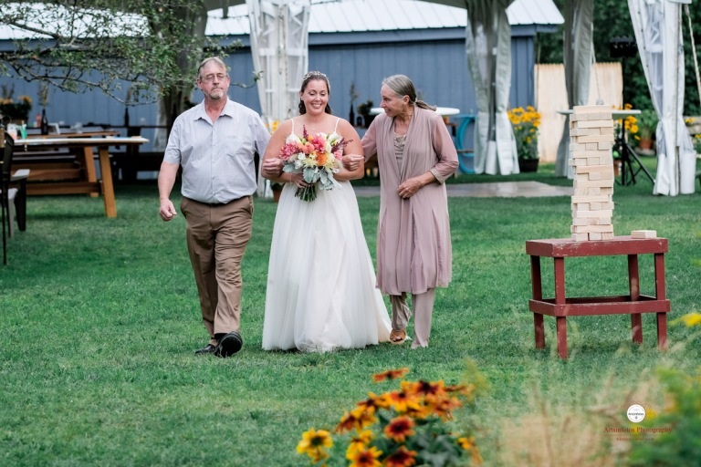 VT wedding blog 036