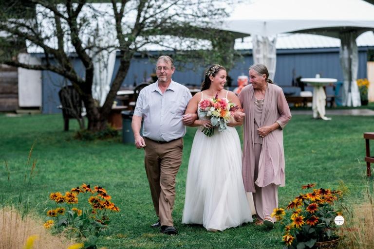 VT wedding blog 037