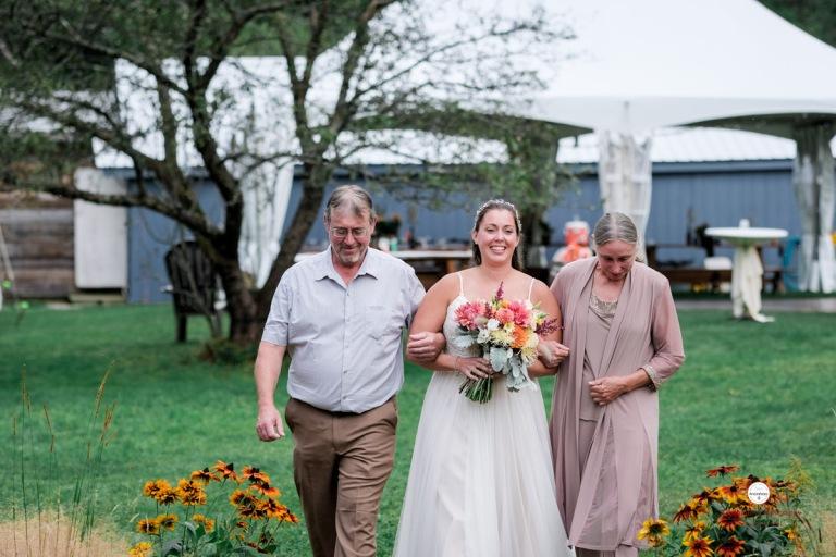 VT wedding blog 038