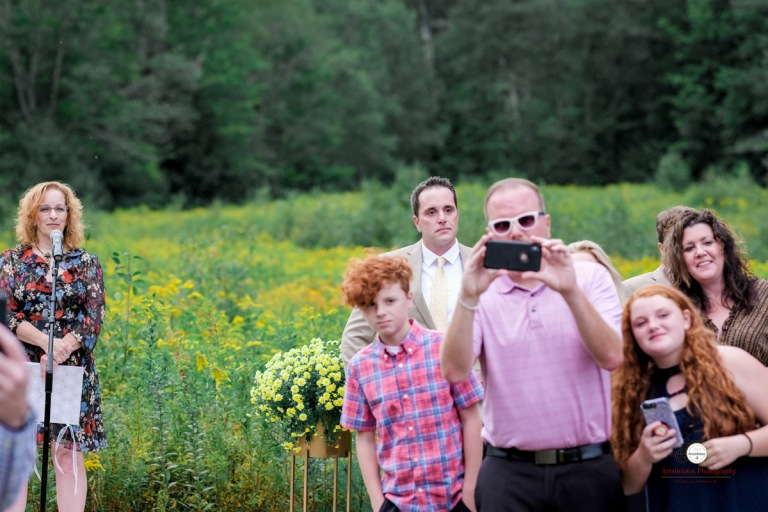 VT wedding blog 039