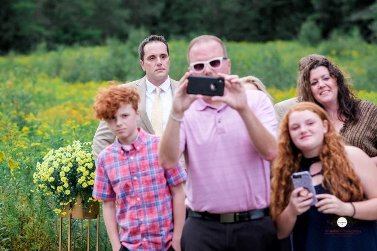 VT wedding blog 040