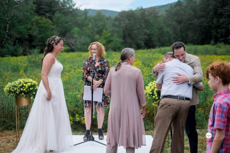 VT wedding blog 041