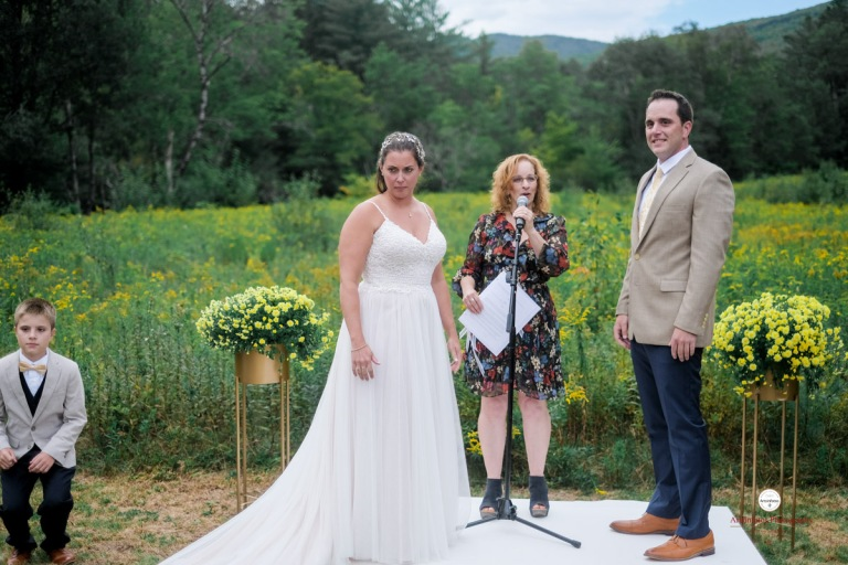VT wedding blog 042
