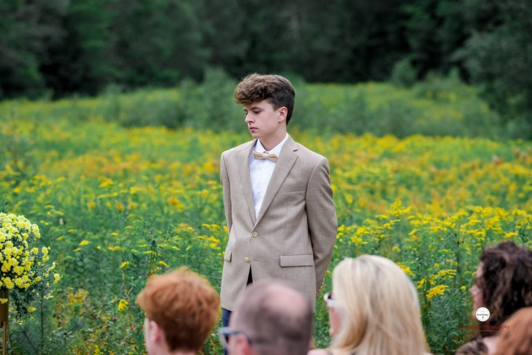 VT wedding blog 043
