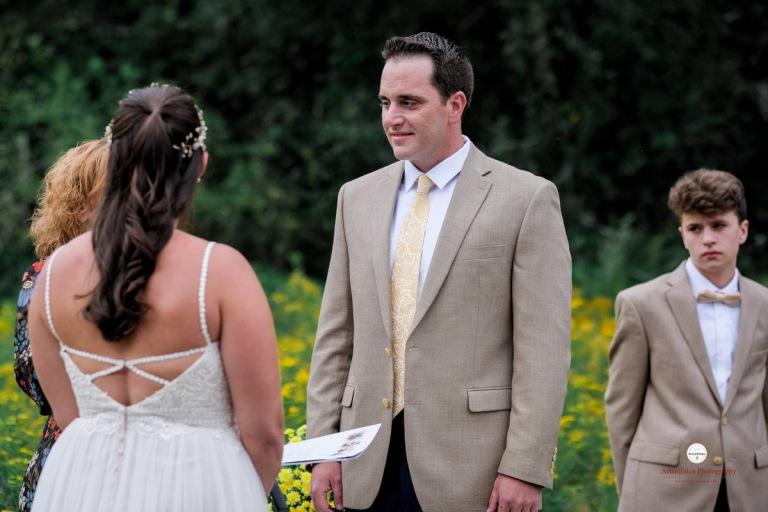 VT wedding blog 044