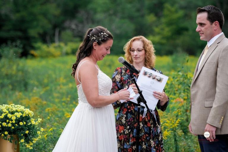 VT wedding blog 046