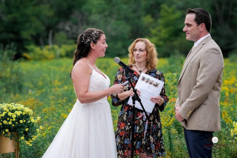 VT wedding blog 047