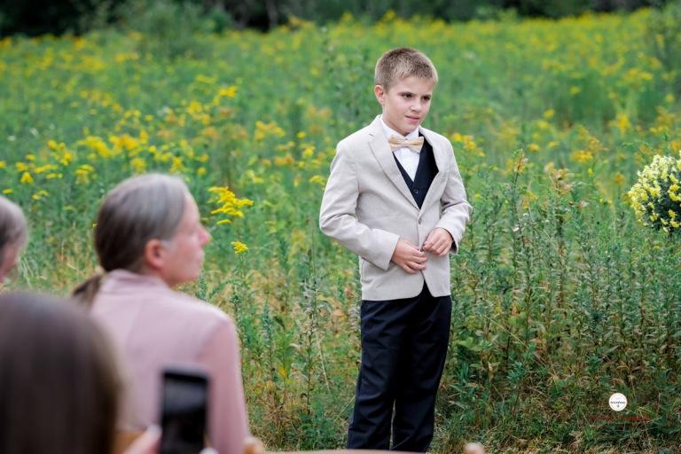 VT wedding blog 048