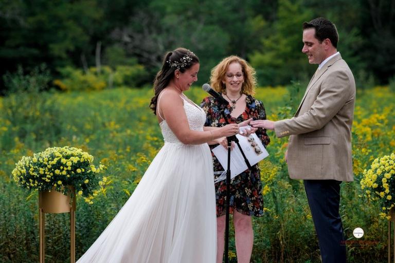 VT wedding blog 049