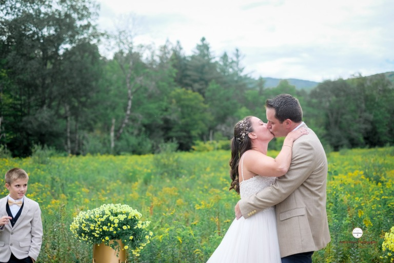 VT wedding blog 052