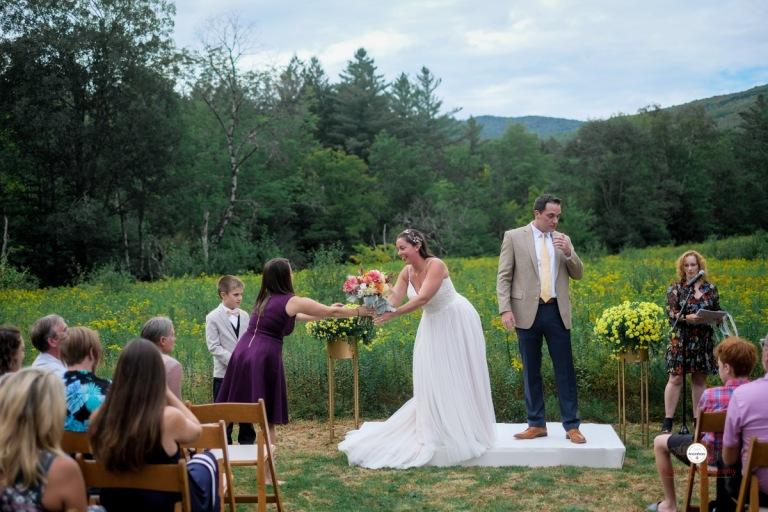 VT wedding blog 053