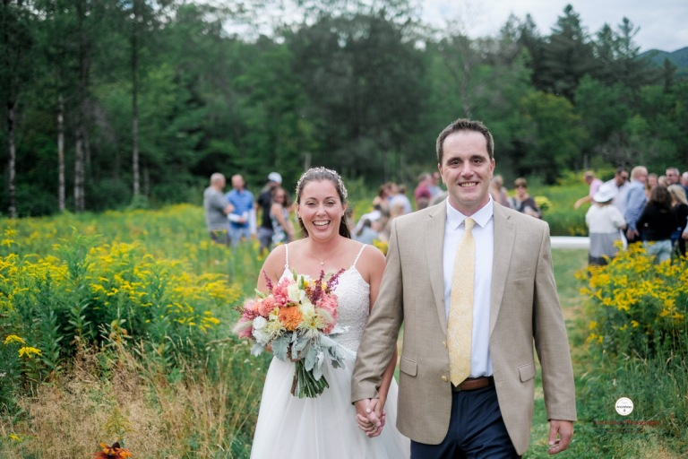 VT wedding blog 054