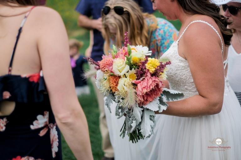 VT wedding blog 057