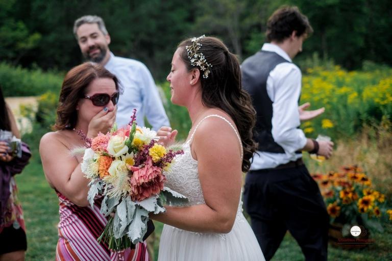 VT wedding blog 060