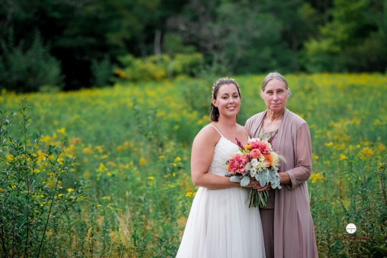 VT wedding blog 065