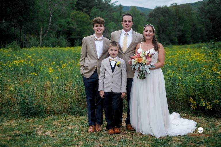 VT wedding blog 069