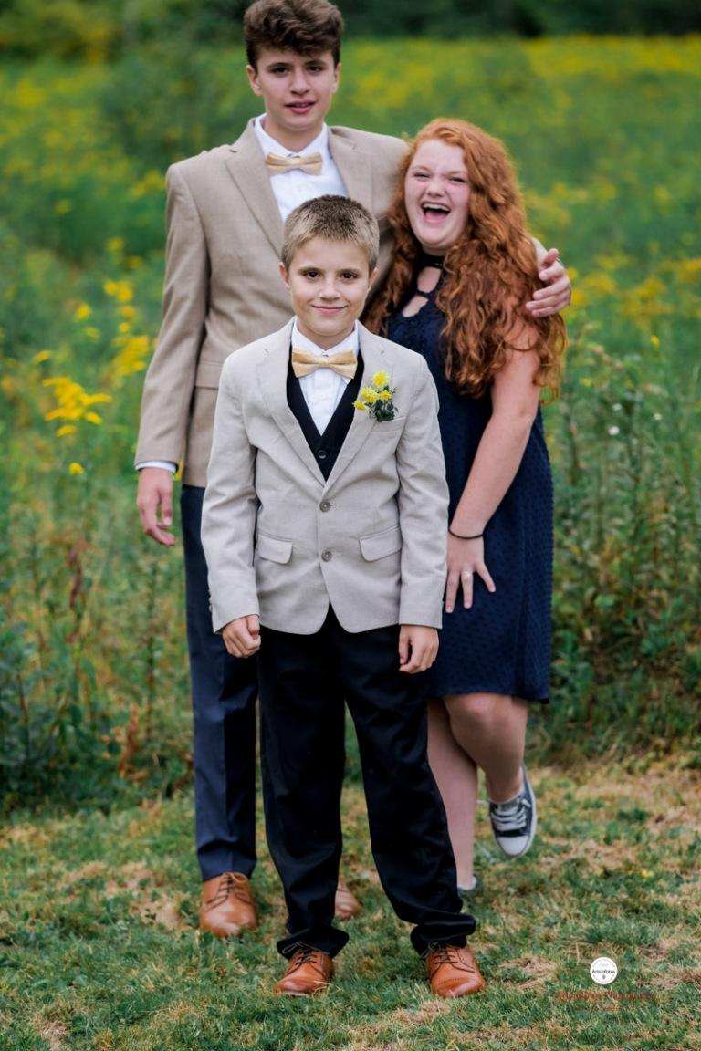 VT wedding blog 071