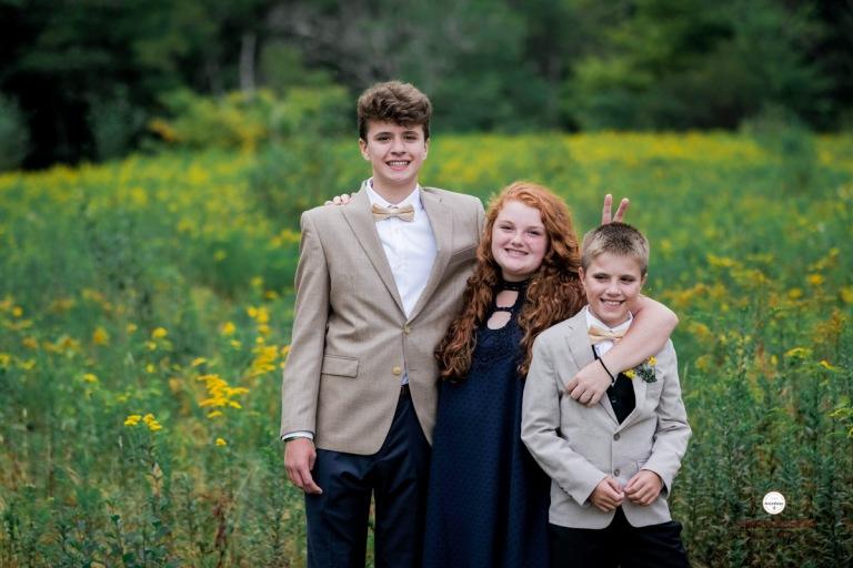 VT wedding blog 072