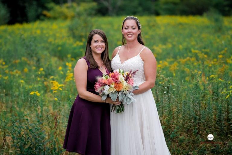 VT wedding blog 073