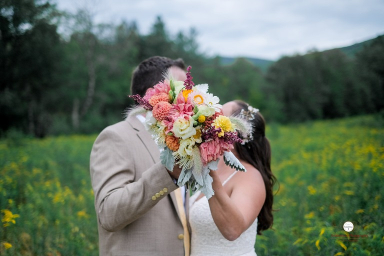 VT wedding blog 076