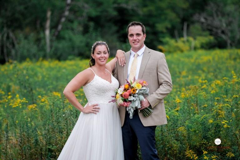 VT wedding blog 077