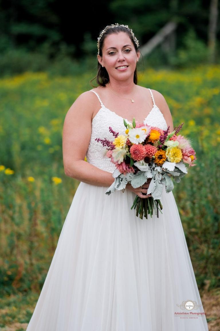VT wedding blog 078