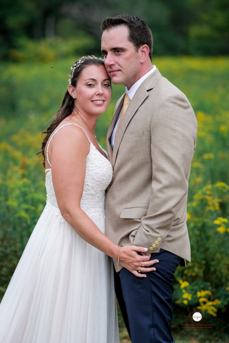 VT wedding blog 079