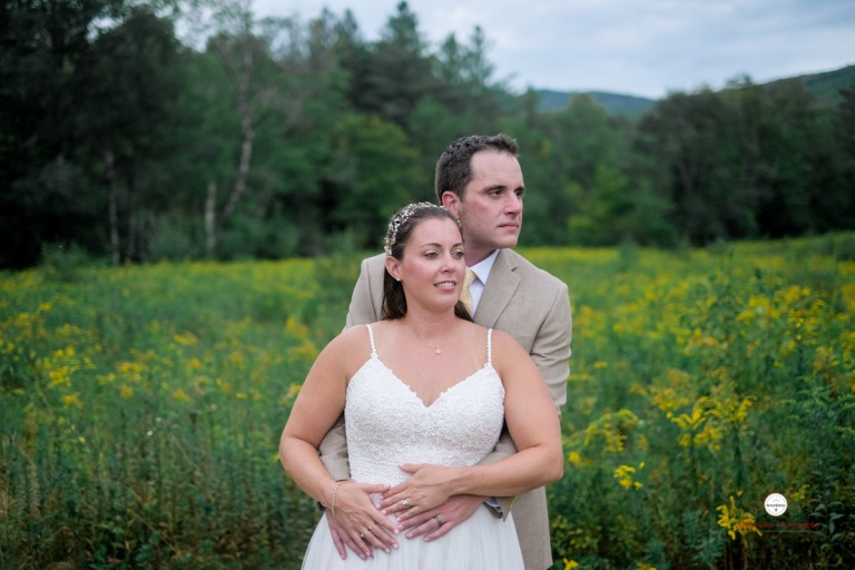 VT wedding blog 081