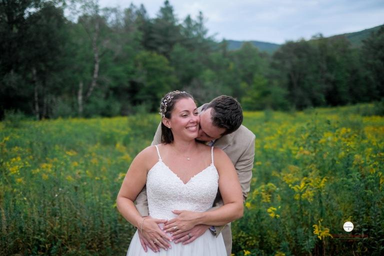 VT wedding blog 082