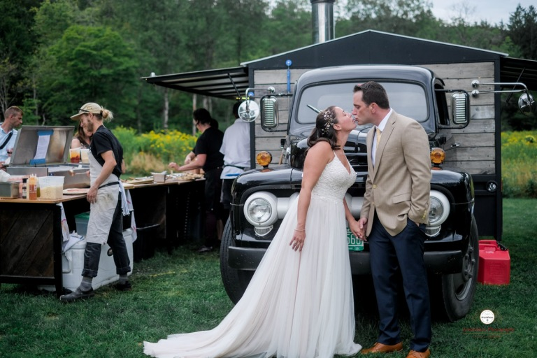 VT wedding blog 083