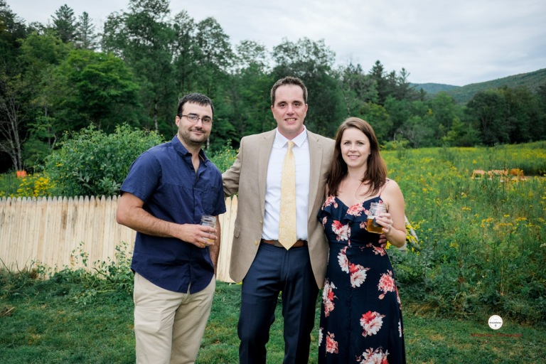 VT wedding blog 085