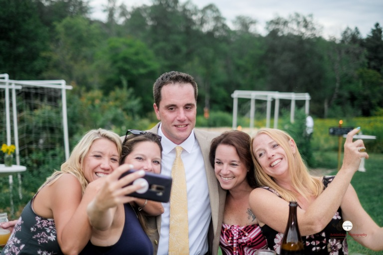 VT wedding blog 089