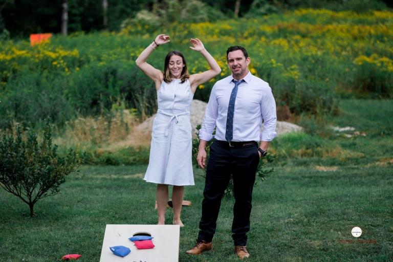 VT wedding blog 091