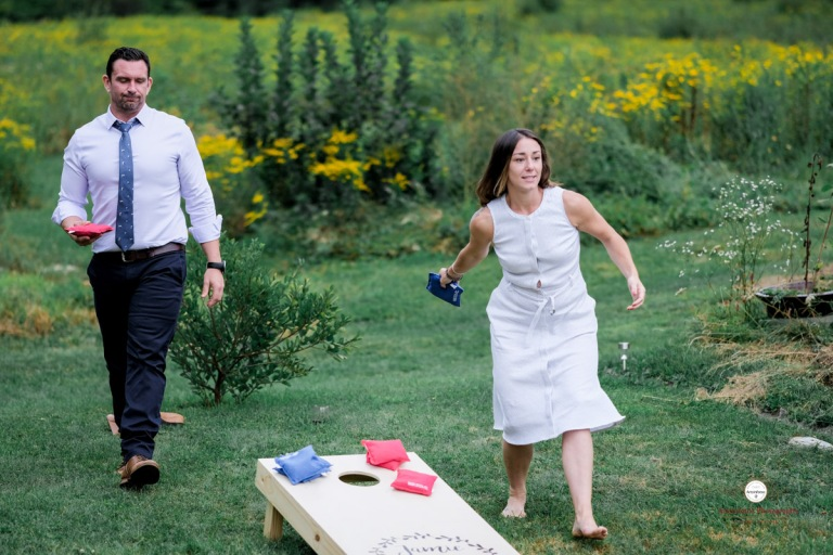 VT wedding blog 092