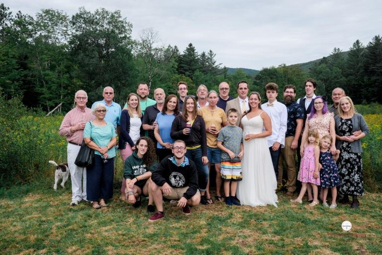 VT wedding blog 103
