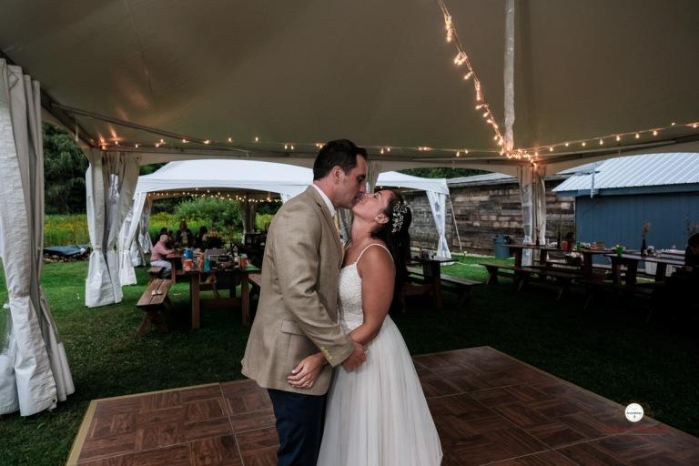 VT wedding blog 111