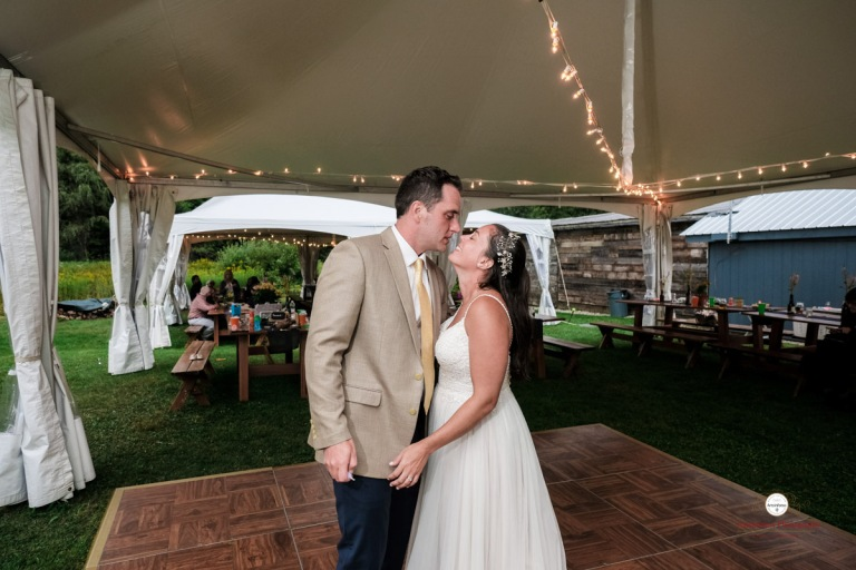 VT wedding blog 112