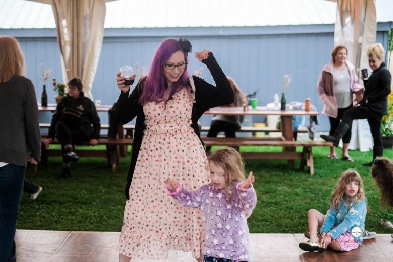 VT wedding blog 115