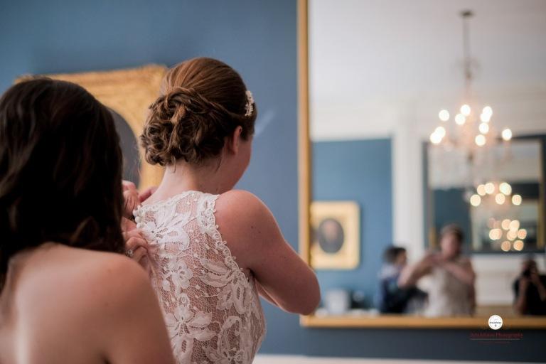Boston wedding 012