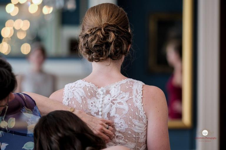 Boston wedding 015